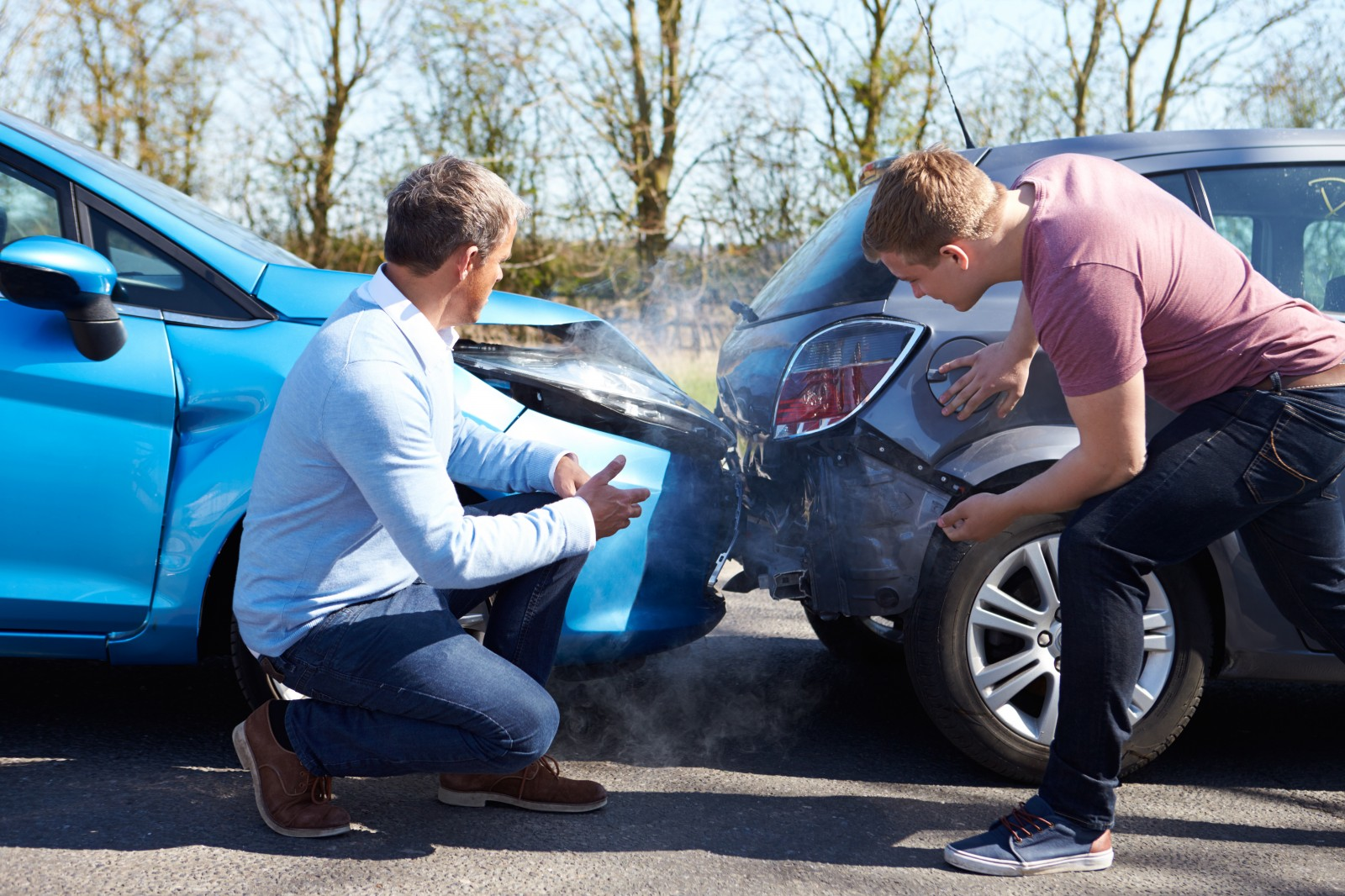Top secrets of cheap car insurance quotes