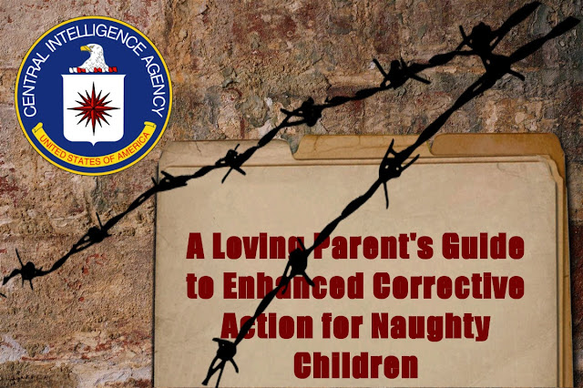 trump-torture-parenting-guide