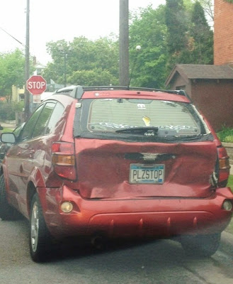 choques de automoviles