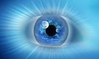 alma, el alma, preguntas del tarot si o no, tarot de dinero, tarot del dinero, tarot del dinero gratis, tarot dinero, tarot gratis del amor preguntas, tarot gratis dinero, tarot sin preguntas,