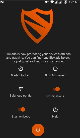 blokada-apk-free-download