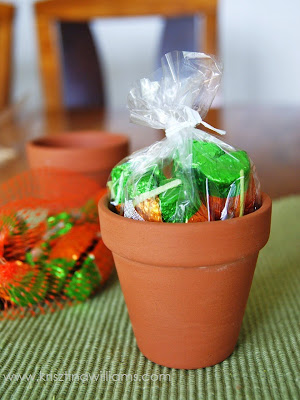 http://www.krisztinaclifton.com/2015/04/3-last-minute-affordable-diy-easter.html