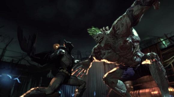 batman-arkham-asylum-goty-pc-screenshot-www.ovagames.com-5