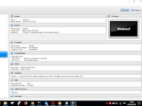 Menyiapkan Mesin Virtual Untuk Belajar Linux Centos 7