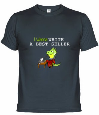 http://www.latostadora.com/iwanna/i_wanna_write_a_best_seller_-_/406085