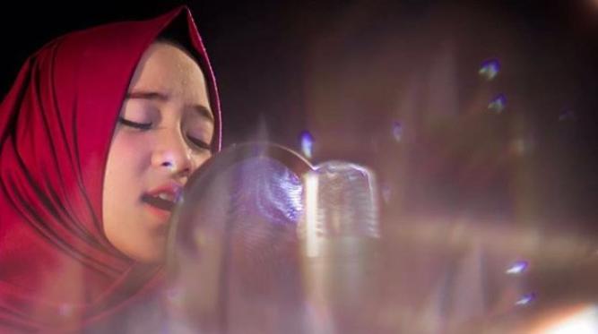 kumpulan lagu nissa sabyan terbaru 2018 mp3 download