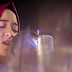 Download Lagu Nissa Sabyan - Kun Anta Mp3 Terbaru 2018