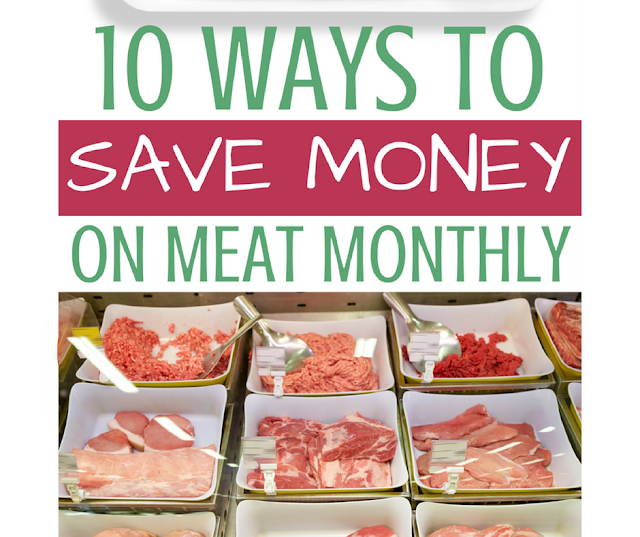 Save-money-on-meat
