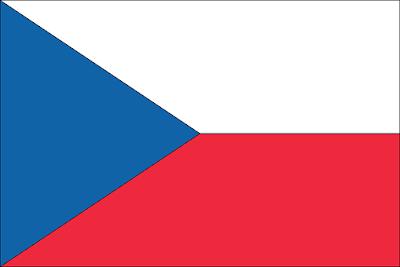 Brief History Of Czech Republic - Historynations.com
