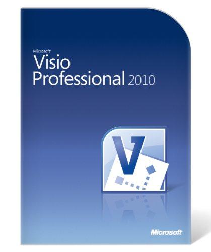 Buy MS Visio Professional 2018 64 bit