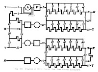 Honda Crx Fuse Box Diagram together with York Wiring Diagrams By Model Number together with T7859719 O2 sensors side furthermore 1994 Bmw E31 840ci 850ci 850csi Electrical Wiring Diagram Schematics Harness And Circuit furthermore 1988 Cherokee Wiring Diagram. on 2006 bmw 325i fuse diagram