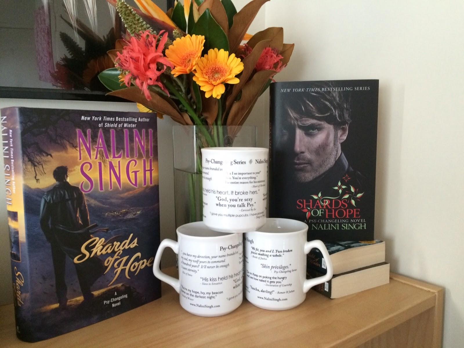 NALINI SINGH SHARDS OF HOPE EBOOK DOWNLOAD