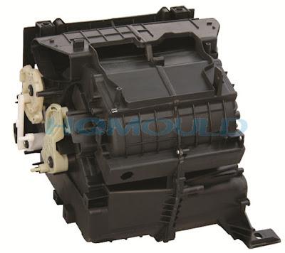 http://www.hqmould.com/auto-parts-moulds.html
