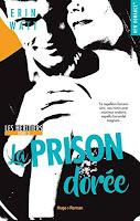 http://lachroniquedespassions.blogspot.fr/2018/02/les-heritiers-tome-3-la-prison-doree-d.html