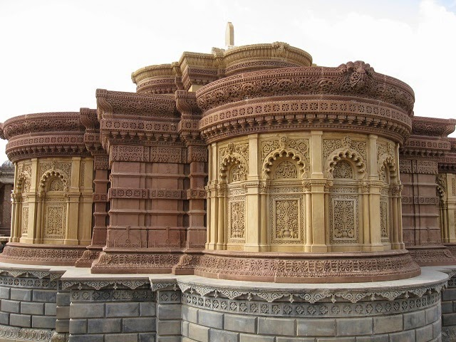 Bhuj, Gujarat