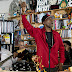 Rakim: Tiny Desk Concert | NPR Illinois (Video)