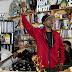 Rakim: Tiny Desk Concert | NPR Illinois (Video)