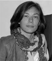 Letizia Bilella