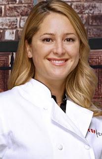 Brooke Williamson