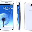 Samsung I9300 Galaxy S III ~ Free Download Mobile Apps