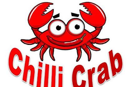 Lowongan Chilli Crab Pekanbaru April 2019