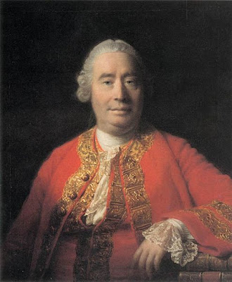 Hume's Moral Philosophy