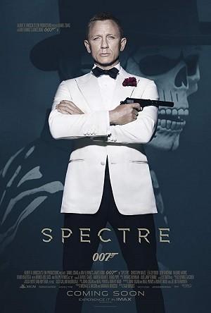 filme 007 skyfall dublado rmvb