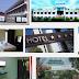 Daftar Hotel di Kota Banjar Terbaru