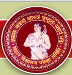 Bihar Board BSEB 10th 12th Results 2014