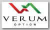 Брокер Verum Option | Верум Оптион