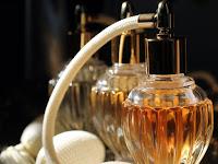 Peluang Usaha Parfum Refill, Tips dan Analisa Biaya