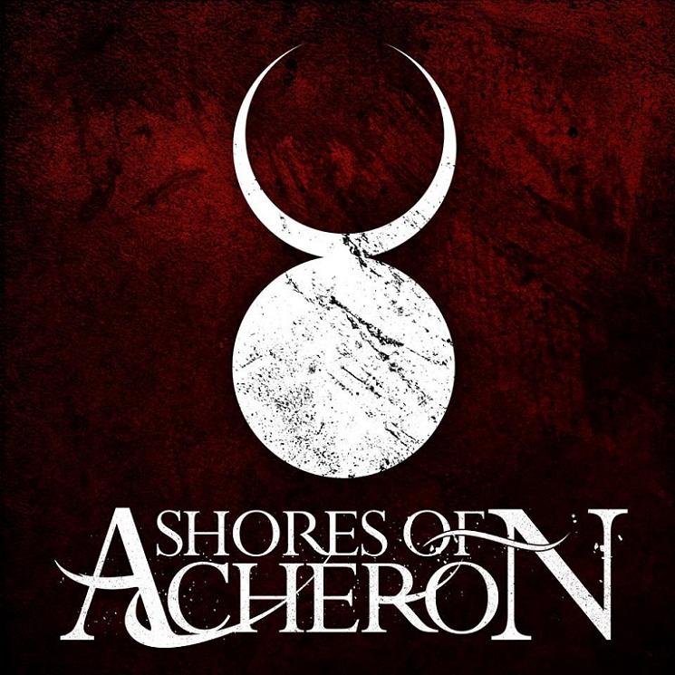Acheron, Band Pemuja Setan yang Membuat Dunia Tercengang