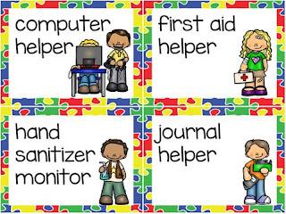 Classroom-Jobs