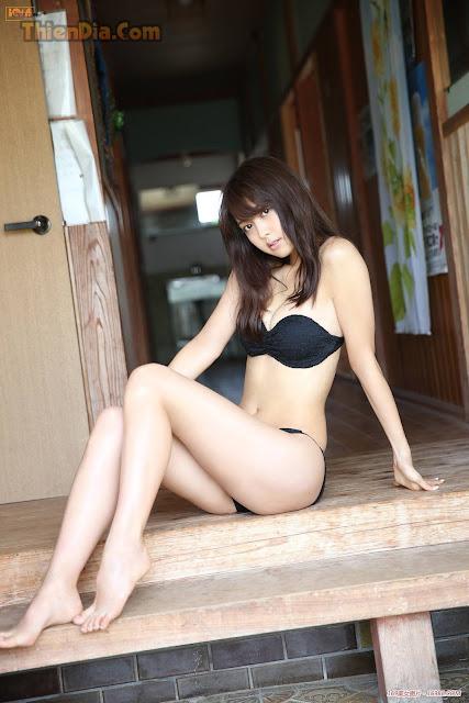 Hot girls Matsumoto super goddess japanese model 3