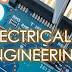 ELECTRICAL ENGINEER (MARINE) – JUNIOR