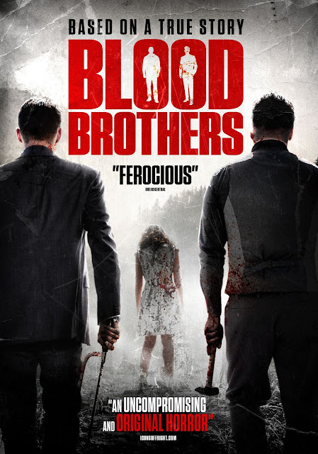 http://horrorsci-fiandmore.blogspot.com/p/blood-brothers-official-trailer.html
