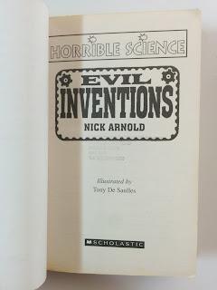 Buku Import