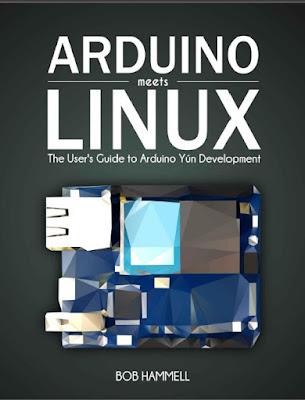 Libro Arduino PDF: Arduino Meets Linux