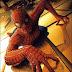 La Bogeria del Cine | Spider-Man