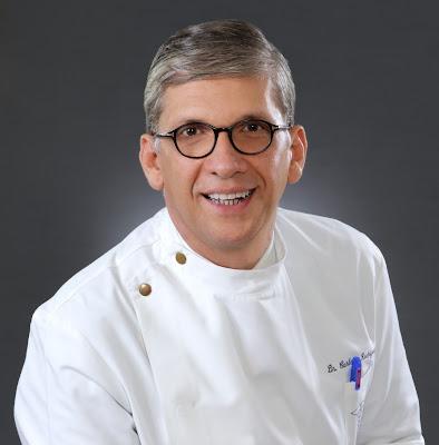 Doctor. Carlos Rodríguez Taveras.