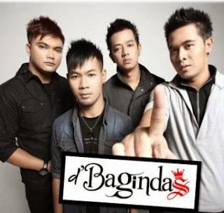 Koleksi Semua Lagu D'Bagindas Full Album Mp3 Lengkap