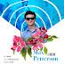 Youtuber Max Petersson apresenta palestra humortivacional no Cariri Garden Shopping