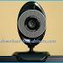 Utilisez votre caméra de téléphone en webcam