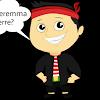 Belajar Bahasa Madura Untuk Pemula