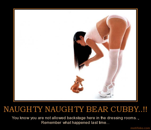 is get naughty a good site