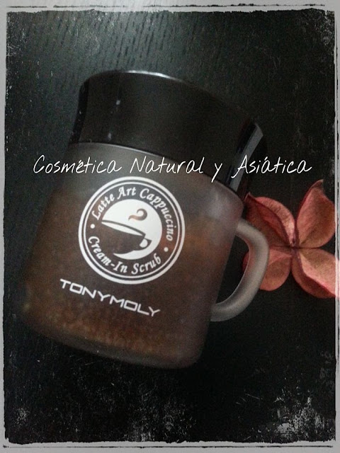 tonymoly-latte-art-cappuccino-cream-in-scrub