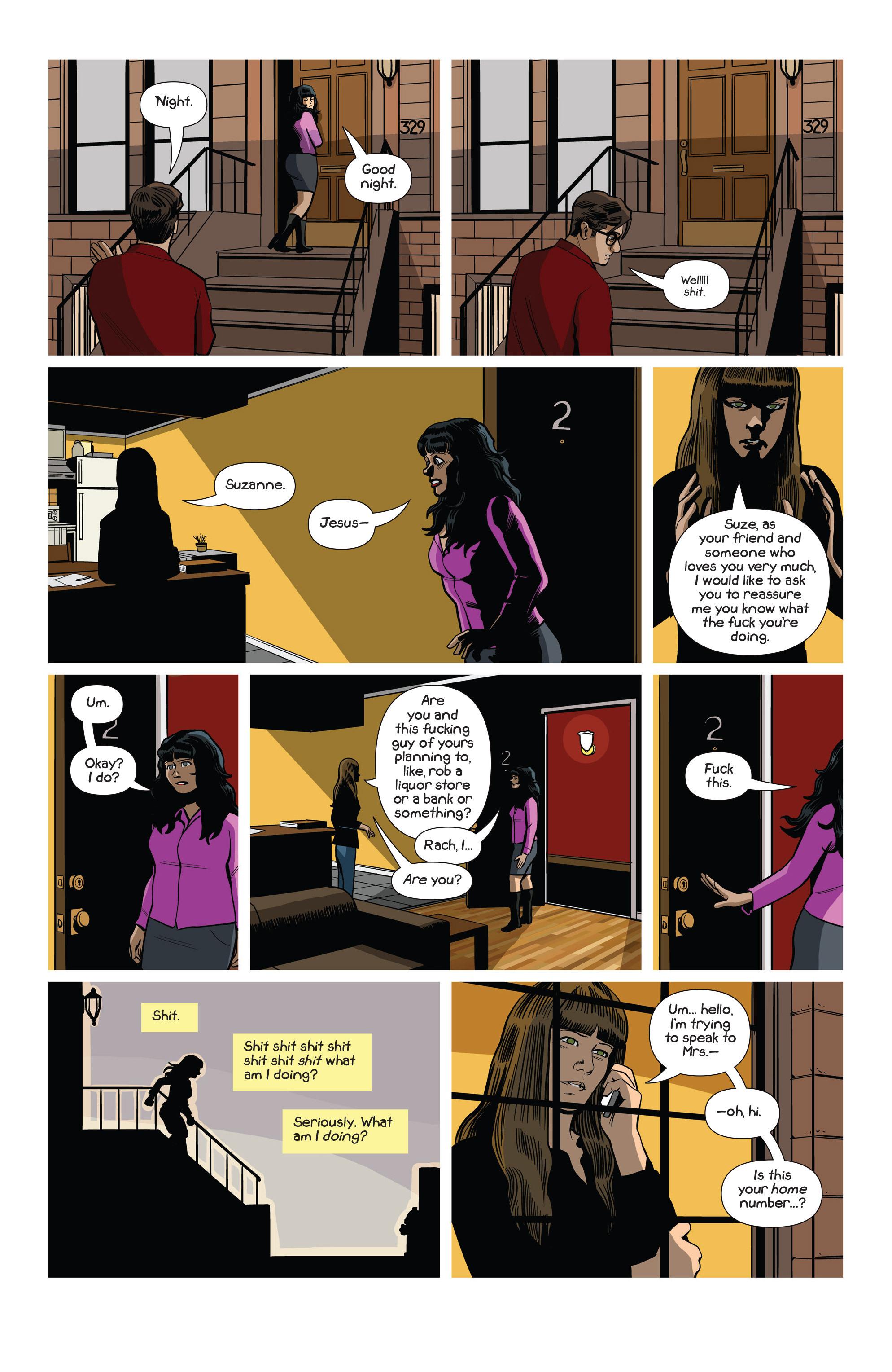 Read online Sex Criminals comic -  Issue # _TPB 1 - 114