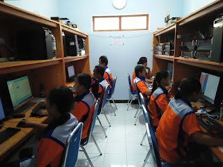 Cara Daftar Korwil PPOB CV. Multi Payment Nusantara