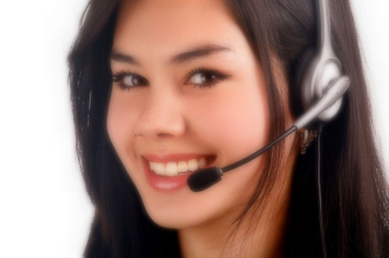 Personal Loan Requirements for Call Center Employees