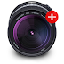 Cameringo + Effects Camera v2.8.20 APK [Latest]